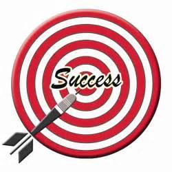 success target